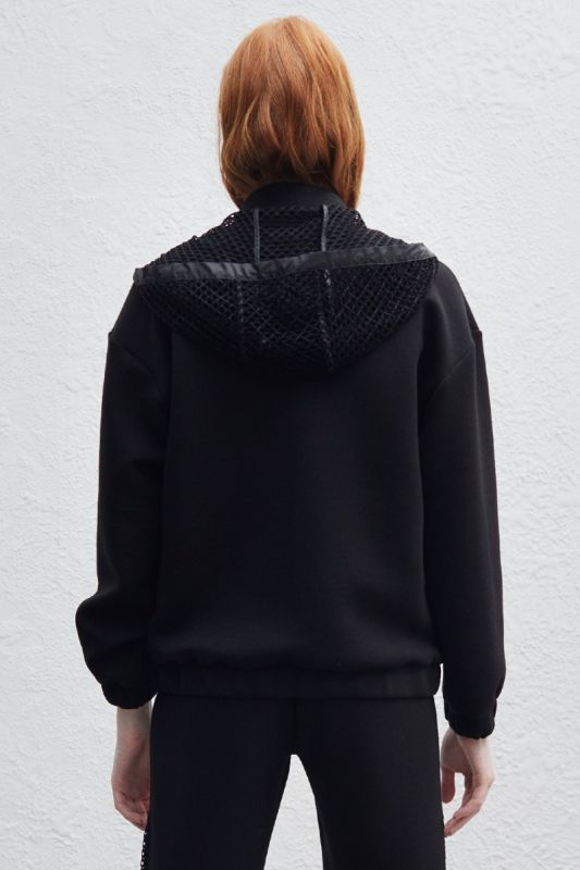 Perspective Gino Sport Jacket