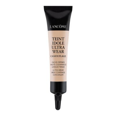Lancome Teint Idole Ultra Wear Camouflage Long-Lasting Concealer