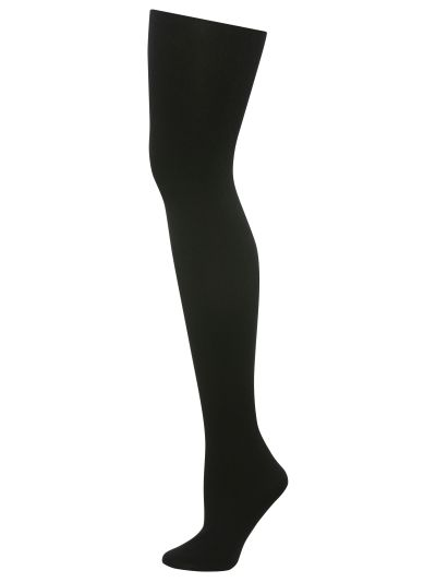 Mandco SOFT TOUCH TIGHTS
